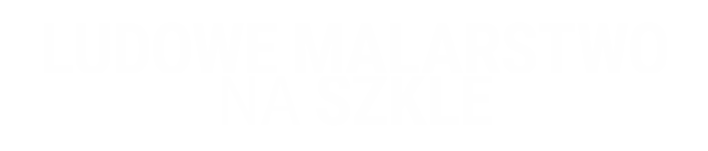 logo1-4.png